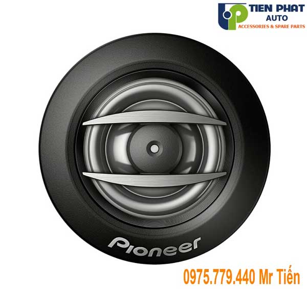 dia chi lap dat loa canh cua pioneer TS-A1600C gia re tai tphcm
